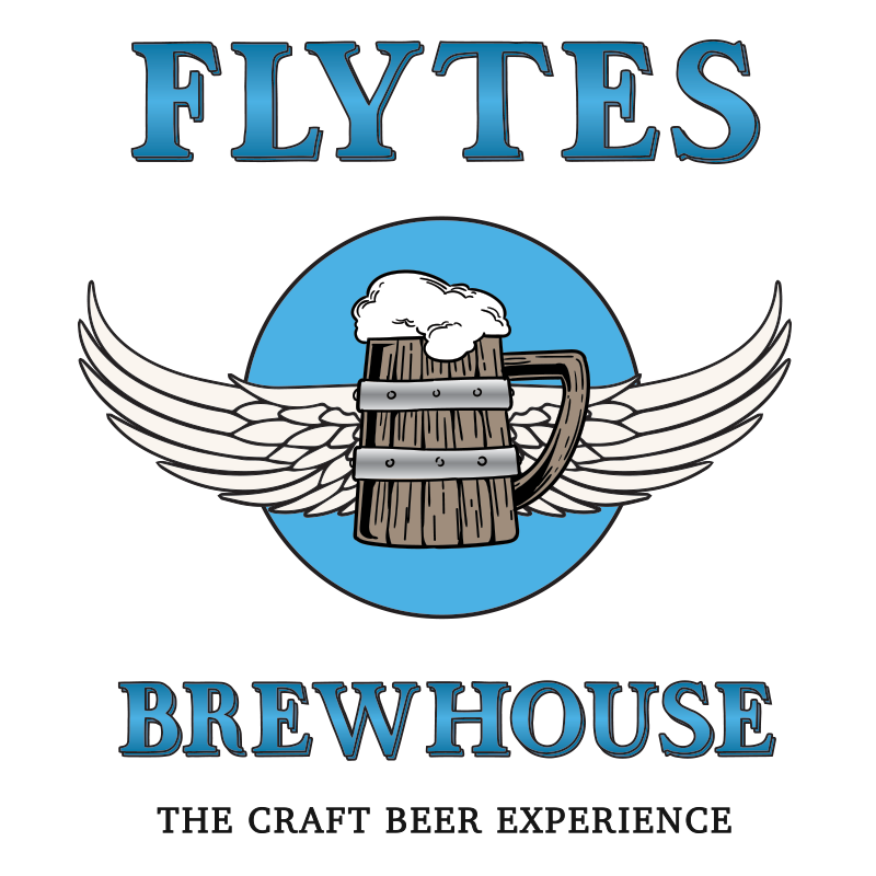 flytes brewhouse